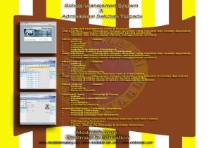 School Manajemen Sistem copy